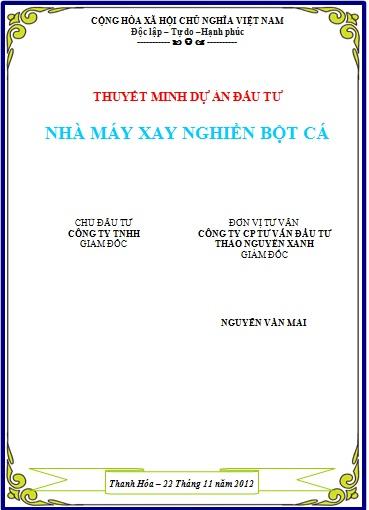 du-an-nha-may-xay-nghien-bot-ca
