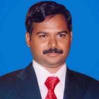 Prakash KH