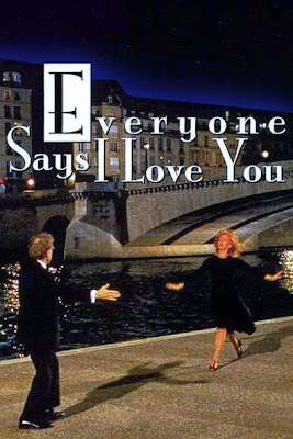 Everyone Says I Love You (1996) BluRay 720p HD Watch Online, Download Full Movie For Free