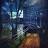 James Rybak avatar image
