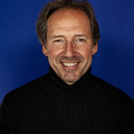 Frank Greco