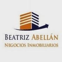 Beatriz Abellan Negocios Inmobiliarios