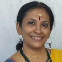 who is Nirmala Varrier contact information