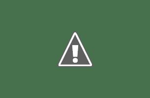 Отзывы  навигаторов.  GPS приемники Samyung