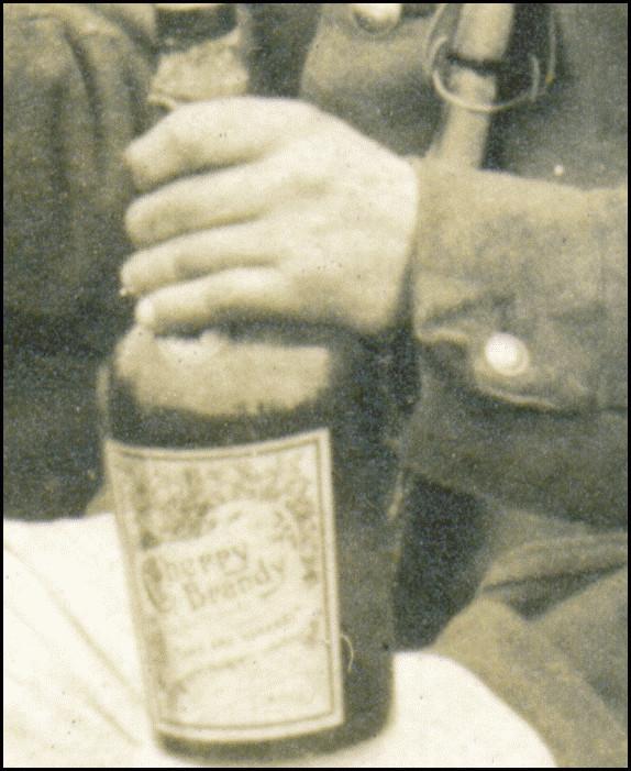 modèles de datation alcoolique
