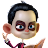 MasterSarobii Nohiekey avatar image
