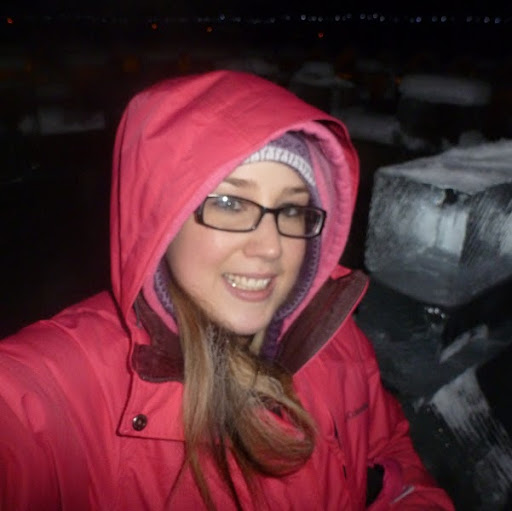 Shannon Boyle