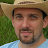Stephan da Silva avatar image