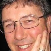 Paul Alter