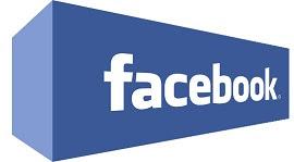 Segueix-nos a la nostra pàgina del Facebook