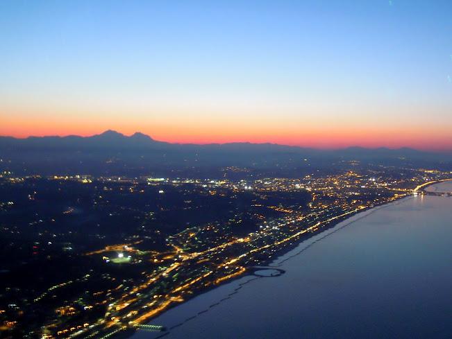 Bella Addormentata - Visit Abruzzo