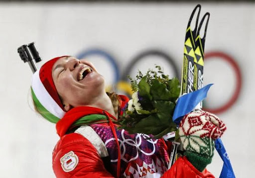 Best of Sochi - Day 10-Reuters-16.jpeg