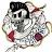 chad thompson avatar image