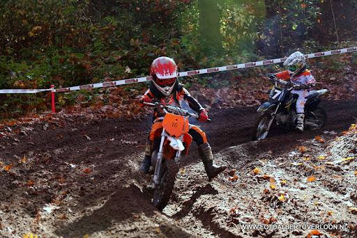 Brommercross Overloon 26-10-2013 (41).JPG