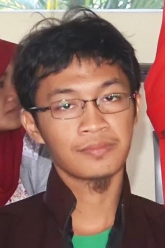 Harun Maulana