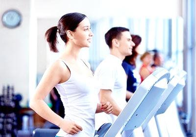วิธีออกกำลังกายบริหารหัวใจ