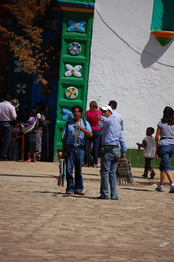 Viva Mexico DSC_0666