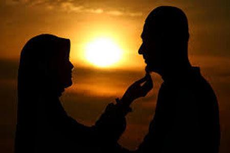 Suami Ganteng, Kaya, Saleh OK, Tapi Saya Gelisah