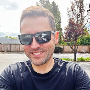 Mike Wiacek