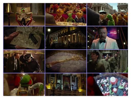 El tour de los Muppets [2014] [Br screener] Castellano [MULTI] 2014-07-09_19h20_49