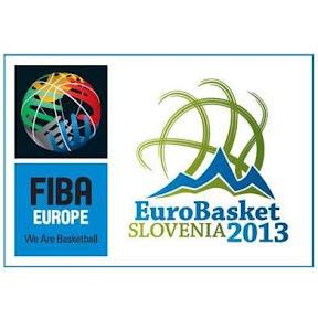Il sorteggio di Eurobasket 2013 a Postumia e il Board di Fiba Europe a Lubiana. Questo fine settimana