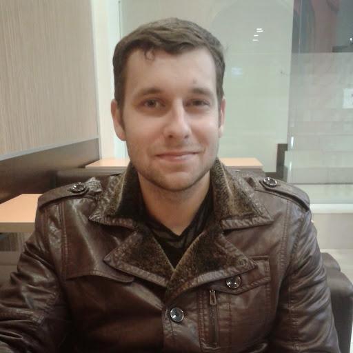 Станислав Э. picture