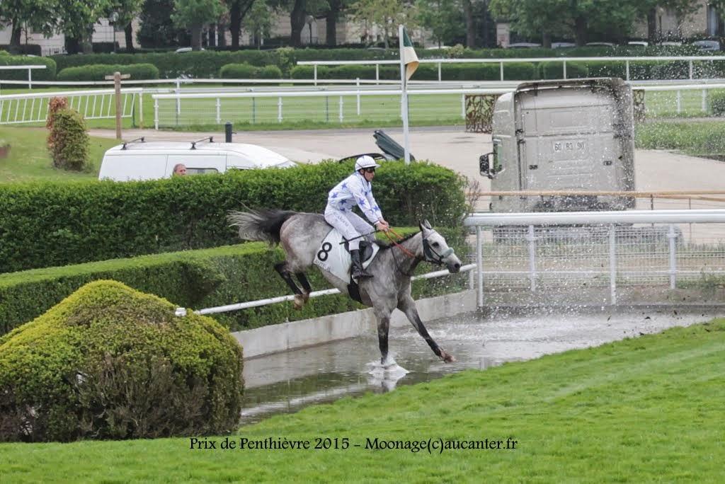 Photos Auteuil  26-04-2015 IMG_8687
