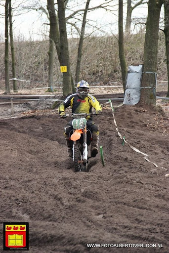 Motorcross circuit Duivenbos overloon 17-03-2013 (31).JPG