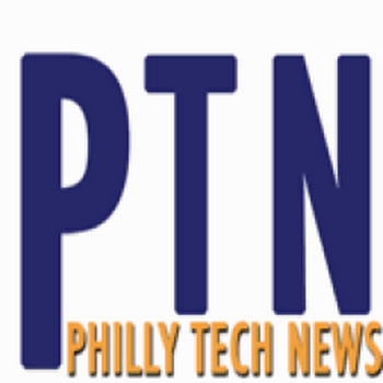 Philly Tech News