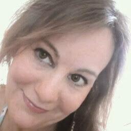 Lisa Santorelli