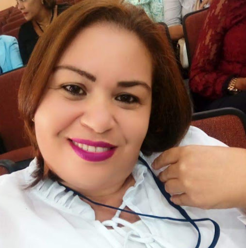 Silveria Martinez Photo 5