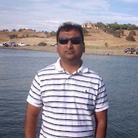 Vasu Vanam