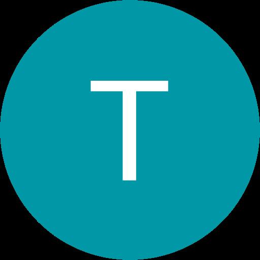 Tinogmc86