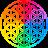 J Kirby avatar image
