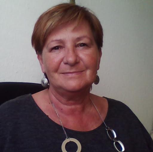 Klára Szabó