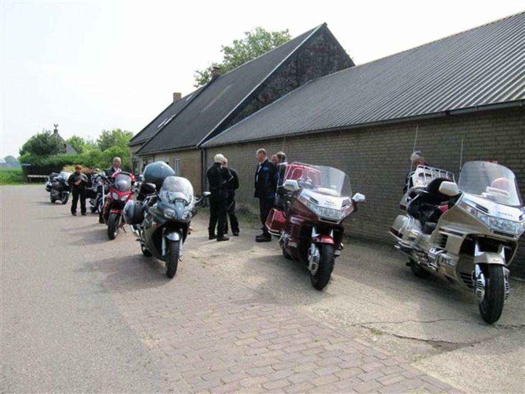 2013 motorclub stoomtrein goes 002.jpg