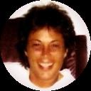 Pam Brafford