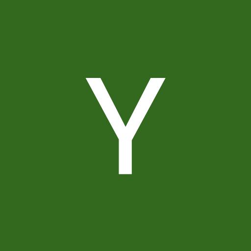 Yongary Gonanra