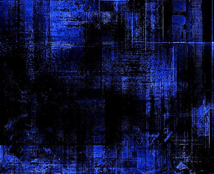 Blue Black Pictures and Wallpapers  481 Items  Page 2 of 21