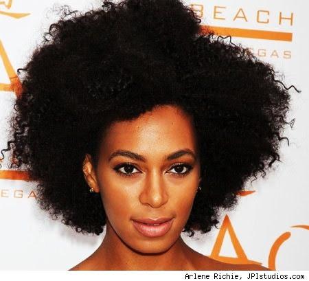 porosidad cabello afro tests hair porosity castellano
