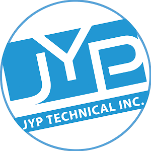 Who is JYP TECH Bin?