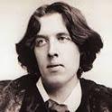 Oscar Wilde Quotes, Citaten, Zinnen en Teksten