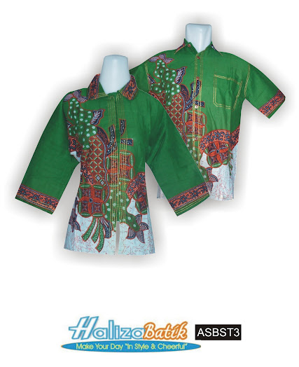 grosir batik pekalongan, Baju Seragam, Sarimbit Batik, Batik Sarimbit Terbaru