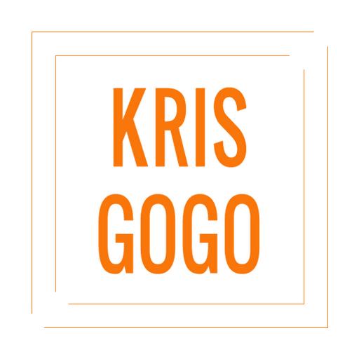 Kristi Canto's avatar