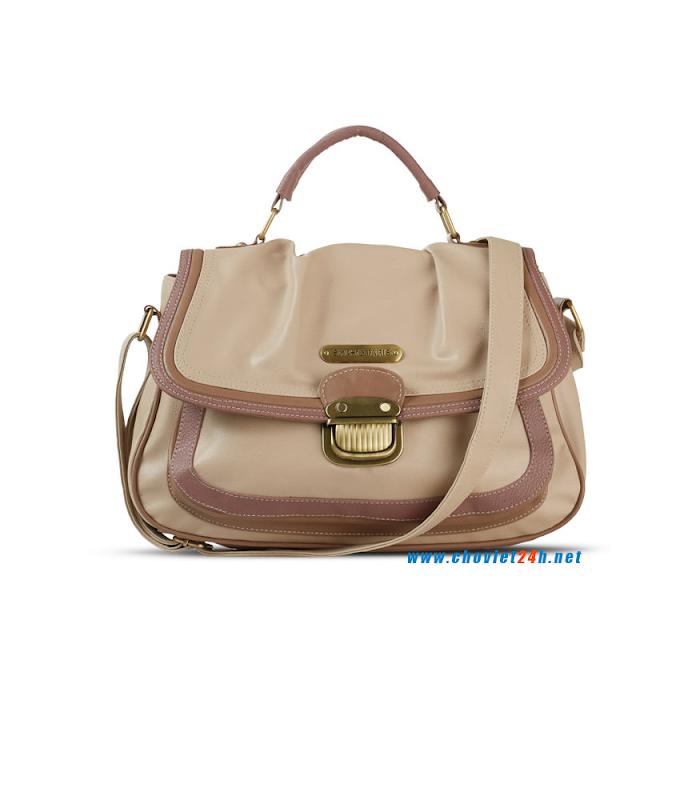 Túi xách thời trang Sophie Botlezan - CH38FL