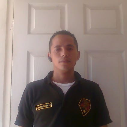 Joel Jaramillo