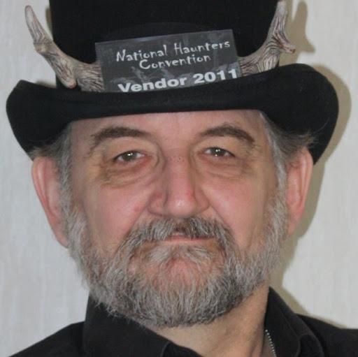 Robert Waldbauer