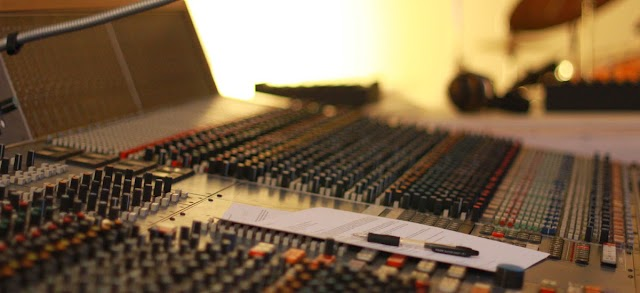 SAGA Studio