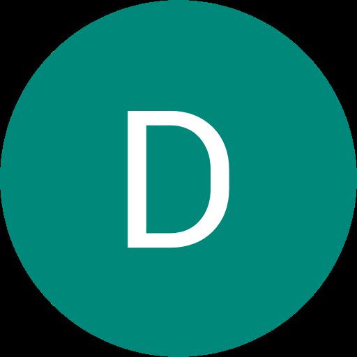 Dana Parrello