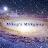Michael Sanford avatar image